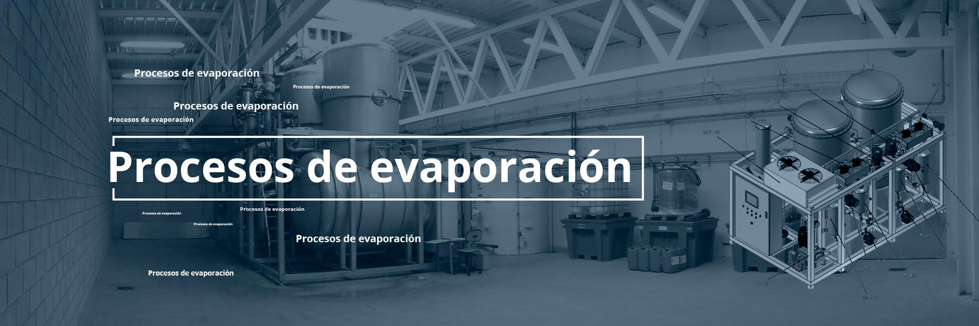 procesos-de-evaporacion