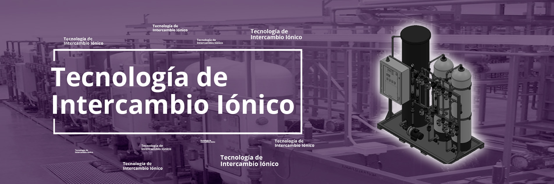 Tecnologia-de-Intercambio-Ionico